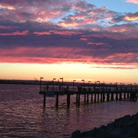 Photo taken at City of San Diego by Vinicius C. on 8/27/2013