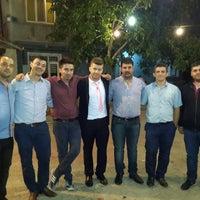 Photo taken at İnanlı Çeşmesi by Mustafa🐋 K. on 9/13/2015