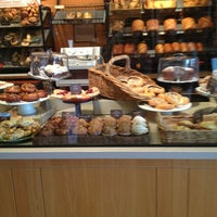 Photo taken at Panera Bread by Laura A. on 7/15/2013