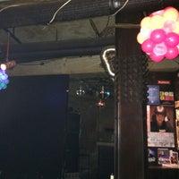 Photo taken at bar edge by Daaaaaaaiske48 S. on 10/1/2014