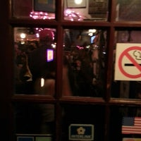 Photo taken at Jay's Saloon & Grille by Neal G. on 10/14/2012