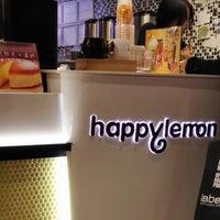 Foto diambil di Happy Lemon oleh Dini U. pada 10/16/2017
