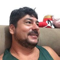 Photo taken at Vila da Penha by Marcos L. on 2/13/2016
