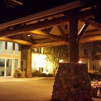 Photo taken at La Quinta Inn & Suites Great Falls by lovelymexi on 8/4/2014
