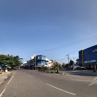 Photo taken at Banda Aceh by zacky q. on 3/10/2017