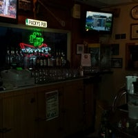 Photo taken at Packy's Pub by Michele M. on 6/29/2013