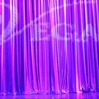 Photo prise au VEGAS! The Show par Ken C. le5/7/2014