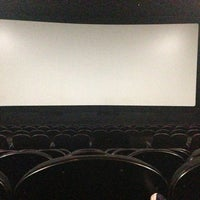 Photo taken at Cineworld by DouDou L. on 6/14/2013