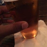 Photo taken at O'Sullivan's Irish Pub & Restaurant by Joe B. on 7/2/2016