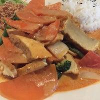 Das Foto wurde bei Cô Chu Vietnamese Gourmet von Heike am 9/2/2017 aufgenommen