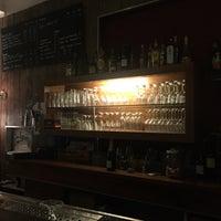10/28/2016에 Heike님이 Brasserie La Bonne Franquette에서 찍은 사진