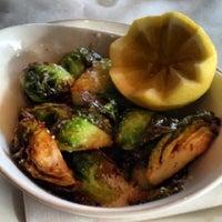 Foto diambil di Cucina Paradiso oleh Tommy H. pada 3/24/2014