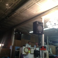 Photo taken at Auction House, Bruce Ms by Pam on 7/13/2013