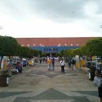 Photo taken at Centro Sambil Maracaibo by Kenneth G. on 7/20/2013