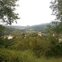 Photo taken at Eskiordu Köyü Madendüzü by ⓂElike ☯. on 8/5/2017