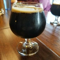 Photo taken at McKay's Taphouse by Luke M. on 4/2/2017
