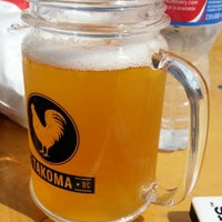 Photo taken at Takoma Park-Silver Spring Food Co-Op (TPSS) by Luke M. on 6/6/2015