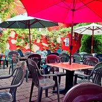 Photo taken at The Knickerbocker Tavern by Austin on 8/31/2013