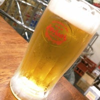 Photo taken at とおやま酒店 by Green L. on 9/29/2017