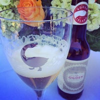 Photo taken at Food & Wine Classic by Nicole I. on 6/20/2014