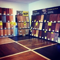 Bob Vila S 5 000 Fall Flooring Giveaway Sweepstakes Win A Lumber Liquidators Gift Card