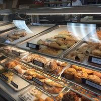 Photo taken at V.G. Donut & Bakery by Shiraz Z. on 3/11/2016