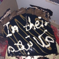 Photo taken at Al Salehat by Mira B. on 5/20/2013