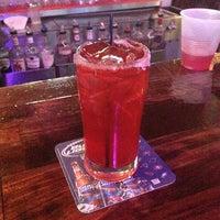 Photo taken at Tinks Bar by Jerika H. on 2/18/2013
