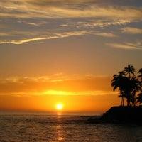 Photo taken at •The SUN - Twilight, Dawn, Dusk, Twilight - The SUN• by Ujang Kobau • V§ •™ on 9/14/2013