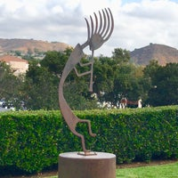 Photo taken at City of Thousand Oaks by Amir G. on 10/3/2017