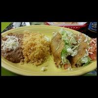 Las Panchitas Restaurant Pittsburg Ca