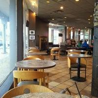 Photo taken at Bagel Cafe by Paula C. on 12/20/2013