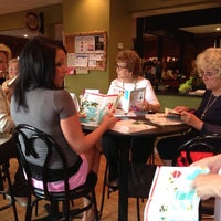 Photo taken at Grappa Growlers by Cathleen S. on 6/9/2013