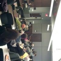 Photo taken at Wayne State University Law School by Scott B. on 3/21/2013