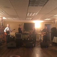 Photo taken at Babes Boys Tavern by karla p. on 1/29/2017