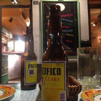 Photo taken at Sabor a Mí by Diego Dier on 7/17/2015