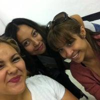 Photo taken at Universidad Del Sur by geraldine v. on 4/29/2013