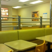 Photo taken at Wendy's by Talha A. on 3/28/2013