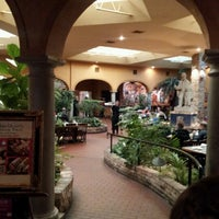 Photo taken at Abuelo's by Ruth S. on 1/18/2013
