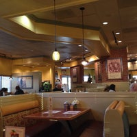 Photo taken at Polly's Pies - Moreno Valley by Tass A. on 12/5/2013