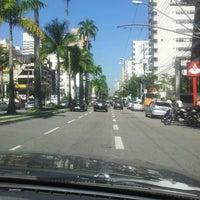 Foto tirada no(a) Panificadora Ponto Chic por Renato C. em 7/13/2013