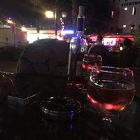 Photo taken at Cihan Türk Hotel by Ziya K. on 8/10/2017