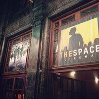 """Foto scattata a The Space Cinema """"Milano Odeon"""" da Damiano C. il 11/14/2012"""
