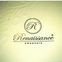 Photo taken at Renaissance by Raphael S. on 12/5/2013