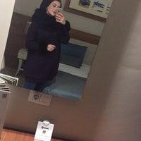 1/16/2018 tarihinde Ayşenziyaretçi tarafından Baia Bursa Hotel'de çekilen fotoğraf