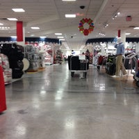 Photo taken at JCPenney by Tyrone O. on 11/30/2013