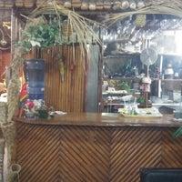 Photo taken at Restaurant Turistico Chanchamayo's by hugo m. on 1/3/2016