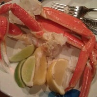 Photo prise au Village Seafood Buffet par Jamee A. le2/7/2013