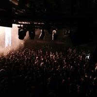 Photo prise au Zig Zag Club par Anais A. le12/15/2013