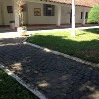 Photo taken at Pitágoras by Genyson C. on 5/20/2013